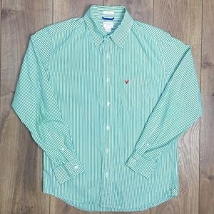 American Eagle Outfitters Vintage Fit - Mens Mediu